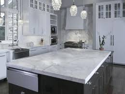types of laminate countertops dream kitchens baths diffe types of laminate types of plastic laminate countertops types of laminate countertops