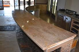 Granite Kitchen Tops Johannesburg Granite Tops Kitchen Tops Tickyline Granite Limpopo