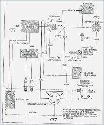 beautiful shuttle craft golf cart wiring diagram mold schematic Ezgo Electric Golf Cart Wiring Diagram appealing hyundai gas golf cart wiring diagram photos best image