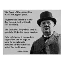 Winston Churchill Love Quotes winston churchill quote life quote funny quote love quote 처칠 52