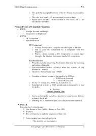 computer essay ielts task 1 sample