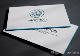 Letter Press Business Card Custom Letterpress Business Cards Duplexed 600gsm Cotton Paper Printing Edge Colour Paint Paper Shops Crest Paper Products From Csprinting 201 38