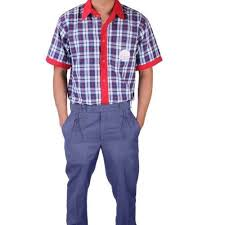 Shirts With Pants School Uniforms Shirts Pants