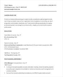 Resumedoc Cool Minimal Simple Word Resume Templates Template Doc Sample Entry Level