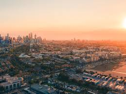 Andrews declared a state of disaster across victoria on august 2, and imposed stage 4 lockdown measures in melbourne. Stage 4 Restrictions Top Questions For Property And Real Estate