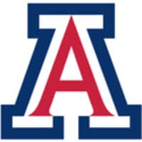 Arizona Wildcats Index   College Basketball at Sports-Reference.com
