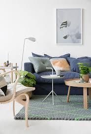 peas carpet hay dlm table hay around table muuto dot bright special lighting honor dlm