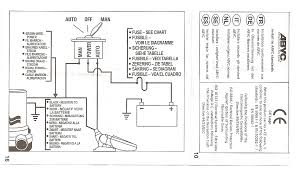 wiring diagram for boat switches the wiring diagram float switch wiring diagram boat wiring diagram and hernes wiring diagram