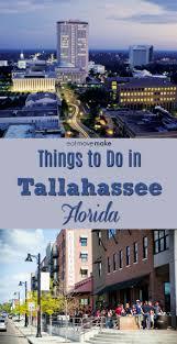 Tallahassee, Florida - Wikipedia