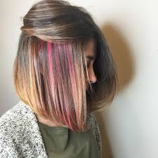 Hair Artist Thehouseofblond Vancouver Contact Booking