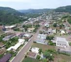 imagem de Ipiranga do Sul Rio Grande do Sul n-6