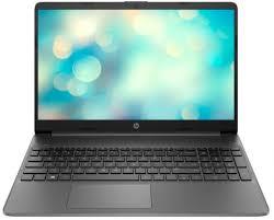<b>Ноутбук HP 15-dw2092ur 22N59EA</b> купить в Москве, цена на HP ...