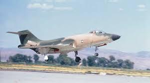 Aviation - NOUVEAUTÉS, RUMEURS ET KITS A VENIR - Page 5 Images?q=tbn:ANd9GcTweNDNmCvUC-C5Igr8pI4iFBVteo1QJq6rZjoGcaNEel_4BA50