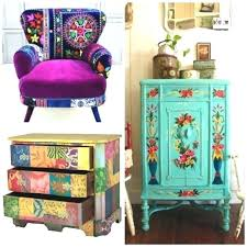 Bohemian furniture online Boho Indian Irctcappclub Indian Furniture Stores Large Size Of Living Living Room Furniture