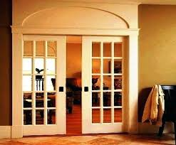 door bifold barn doors building bi fold interior door barn doors best of sliding closet elegant bifold