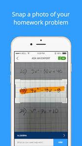 Free Online Maths Help   Coffemix Free Online Chemistry Homework Help Chat   Homework for you