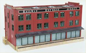 comments to ho scale buildings free printable plans