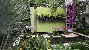 ny botanical garden royalty free stock footage
