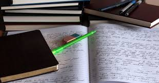 A Complete Guide On How To Write A Term Paper Midnightpapers Com