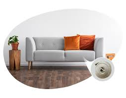 primo furniture cushioning sleepwell
