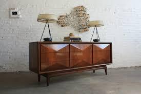 retro style furniture cheap. Furniture-retro-dresser-vintage-style Retro Style Furniture Cheap F