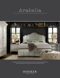 top bedroom furniture manufacturers. Bedroom Furniture Today Top Pdf Retailers Aspen Log Home Prices Brands In The World Replacement Parts Manufacturers E
