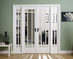 reasons to select interior french doors with glass