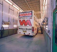 spraybooth spraybooth technology paint mixing rooms bodyshop formed in the early 1960 s to manufacture car paint spraybooths spraybake was at the forefront of providing facilities to quickly dry vehicles sprayed