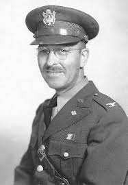 "Col Arthur Oscar ""Oscar"" Walsh (1892-1979) - Find A Grave Memorial"