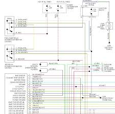 2001 chrysler lhs radio wiring diagram images wiring diagram for chrysler pacifica ignition wiring diagram on starter