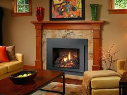 gas fireplace heating efficiency gas fireplace insert gas fireplace insert gas log fireplace heat efficiency
