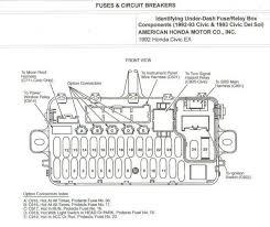 92 honda accord engine diagram honda wiring diagrams instructions 1998 honda accord engine schematic 44 best of 1998 honda accord engine diagram tutorial 1998 honda accord engine diagram elegant