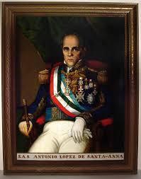 antonio lopez de santa anna on a horse. Beautiful Horse SAS Antonio Lopez De SantaAnna Portrait Of Santa Anna Seated In To De Anna On A Horse E