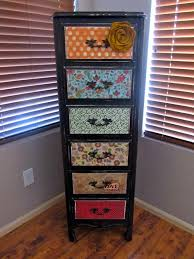 furniture makeover ideas. Brilliant Furniture Makeover Ideas To Try In 2016 (2) K