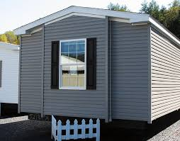 st544a single wide mobile home 16 x 80