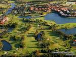 Palm Meadows Golf Course, Carrara, Queensland, 4211 | GOLFSelect