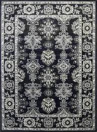 navy ikat rug the navy blue and grey traditional rug navy blue ikat rug