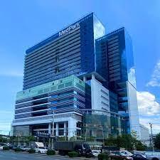 MedPark Hospital - โรงพยาบาลเมดพาร์ค - Photos