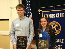 kiwanis honors interview a veteran essay winners at the downtown kiwanis on veterans day 13 students their winning essays from the 2014 interview a veteran contest showing how much they learned