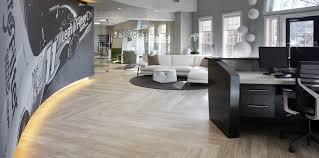 office tile flooring. LeafFilter Office Tile Flooring