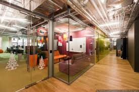 google moscow office. View In Gallery Google Moscow Office O