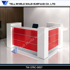 incredible modern office table product catalog china. China Hot Sale New Design Commercial Furniture Small Nail Salon Reception Desk. Designer Ideas. Incredible Modern Office Table Product Catalog