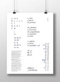 Convert portuguese text to phonetic transcription using international phonetic alphabet (ipa) symbols. Phonetic Alphabet Ze Monteiro
