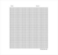 Square Grid Excel Chart Large Grid Graph Paper Zain Clean Com