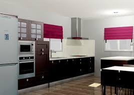 Mejor De Muebles Cocina Com Baratos Online Comprar Cocinas Sercosan