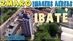 imagem de Ibaté São Paulo n-3