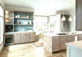 thomasville kitchen cabinets review perfect kitchen cabinet reviews picture collection thomasville kitchen cabinet cream reviews
