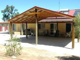 covered patio ideas on a budget. Interesting Budget Covered Patio Ideas Backyard And Pictures  On A Budget   To Covered Patio Ideas On A Budget
