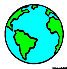 Small Picture 20 Earth Day Coloring Pages Coloringstar Coloring Coloring Pages