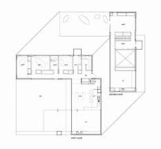 l shaped house plans with courtyard fresh small l shaped house design awesome sophisticated u shaped
